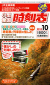 Kogata_up201010