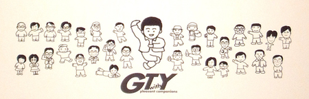 Gty_2