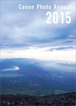Picbook2015